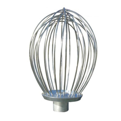 10L wire whisk