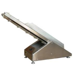 FINISH PRODUCTS CONVEYOR