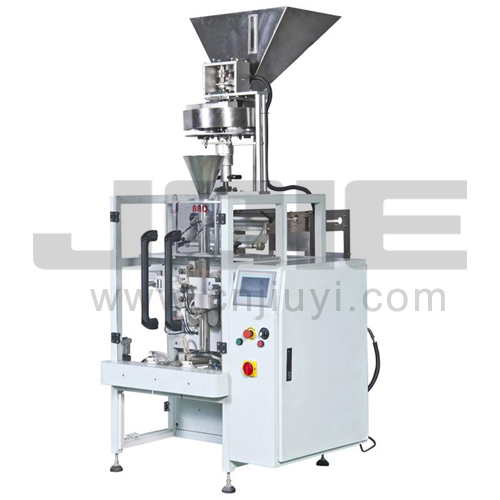 JEV-3320 Triangular packing machine