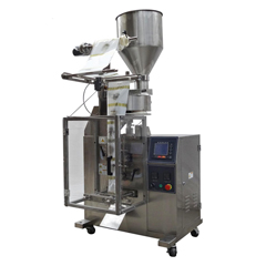 JEV-300G Automatic granule packing machine