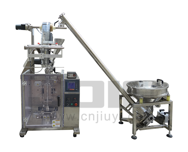 JEV-280P Automatic powder packaging machine