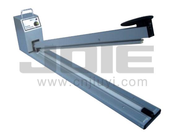 FS-500/600/700/800/900/1000 Hand Lengthen Model _Hand impulse